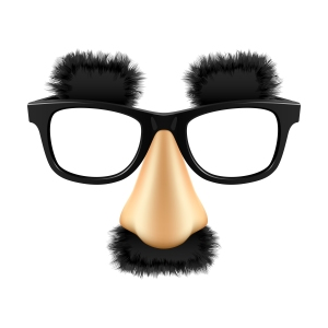 Funny_disguise_mask